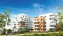 покупка недвижимости во Франции, недвижимость во франции недорого, купить недвижимость во франции